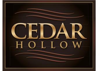 Cedar Hollow Community