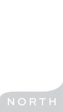 Fox Field North logo
