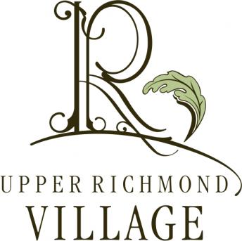 Upper Richmond Village