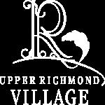 neighbourhood logo image