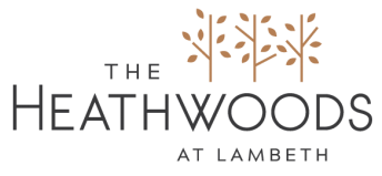 The Heathwoods