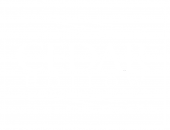 Cedar Hollow Community logo