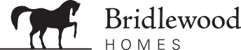 Bridlewood Homes