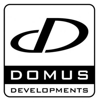 Domus Developments