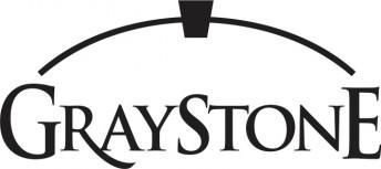 Graystone Homes