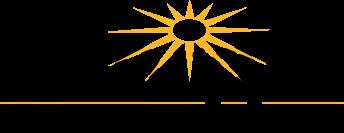 Sunlight Heritage Homes