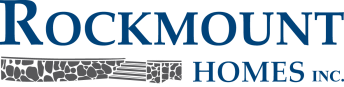 Rockmount Homes