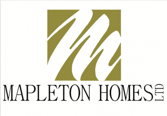 Mapleton Homes