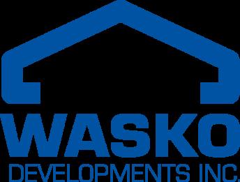 Wasko Homes