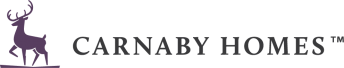 Carnaby Homes