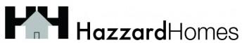 Hazzard Homes