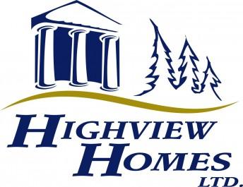 Highview Homes