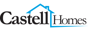 Castell Homes