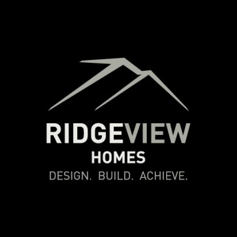 Ridgeview Homes