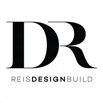 Reis Design Build