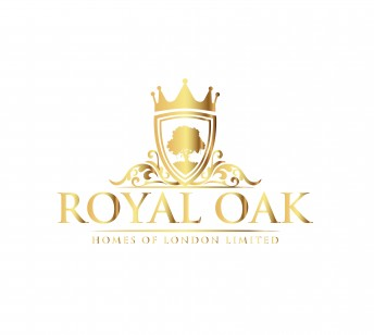 Royal Oak Homes of London