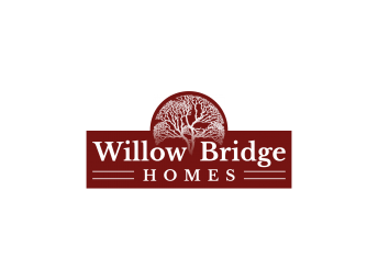 Willow Bridge Homes