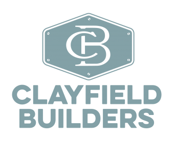 Clayfield Builders