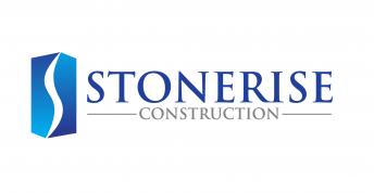 Stonerise Construction